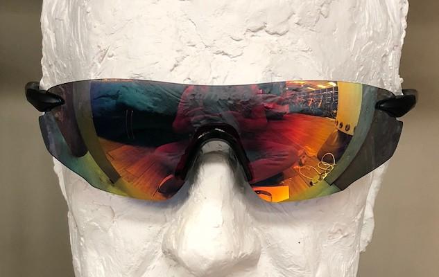 Carnac Equipe Evo Sunglasses