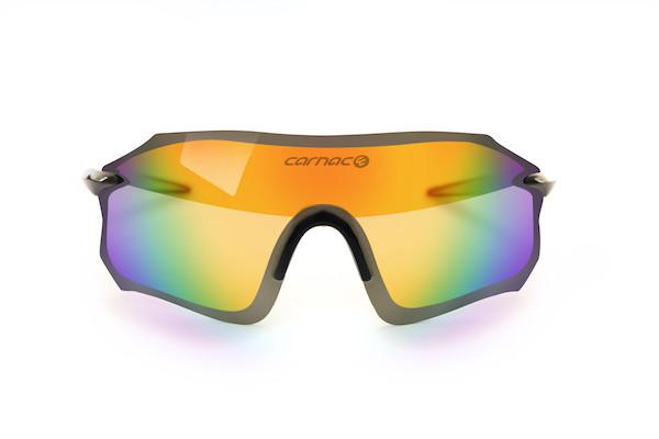 Carnac Equipe Sunglasses
