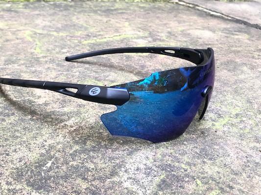 Carnac Equipe V2 Sunglasses