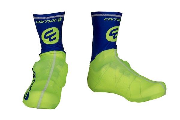 Carnac Kronus Aero TT Overshoes
