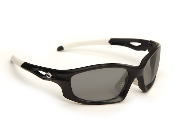 Carnac Metis Photochromic Cycling Glasses (ANSI Z87.1)