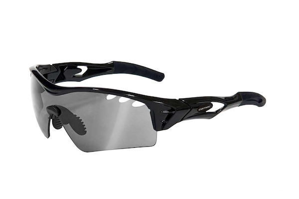 Carnac Ourea Evo Sunglasses