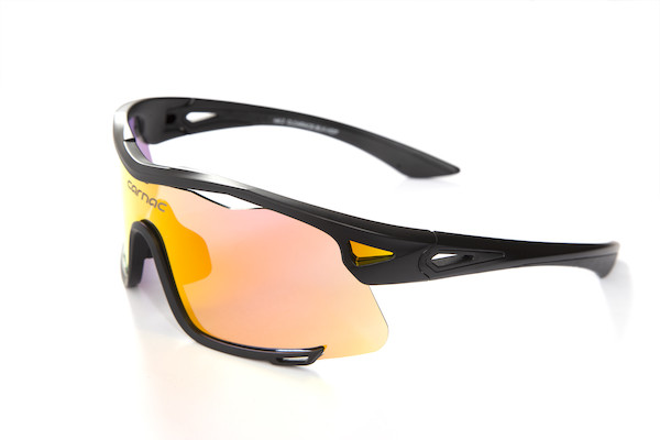 Carnac Race Sunglasses