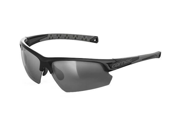 Carnac Perform Half Frame Sunglasses
