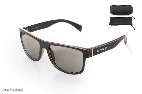 Carnac RSF Sunglasses
