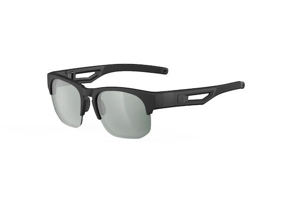 Carnac RSF Half Frame Sunglasses