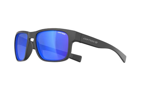Carnac RSF SE Sunglasses