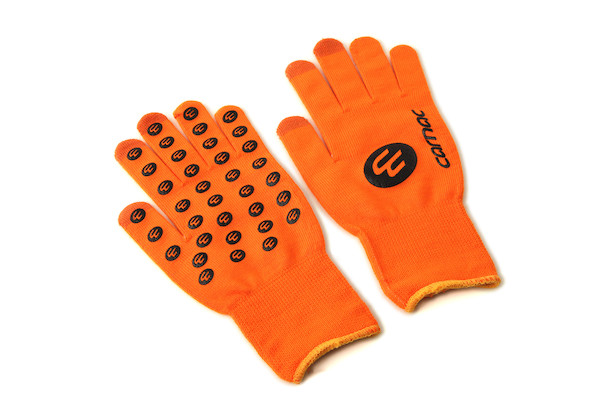 Carnac Gripper Gloves