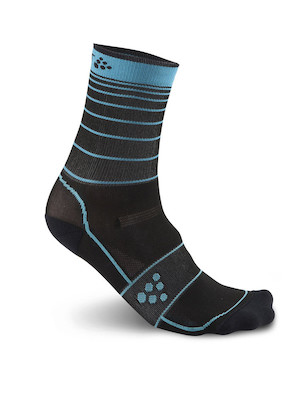 Craft Gran Fondo Socks