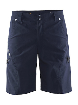 Craft In The Zone Womens Shorts