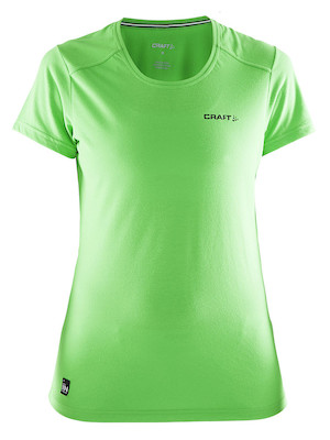 Craft In The Zone Womens T-Shirt