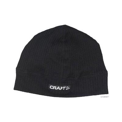 Craft Pro Zero Hat