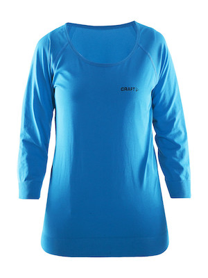 Craft  Seamless Womens Touch Sweatshirt