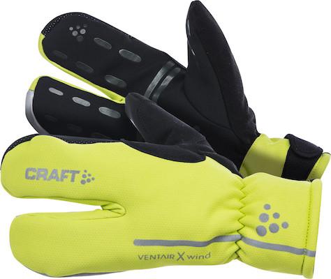 Craft Thermal Split Gloves