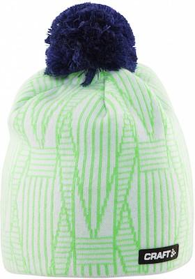 Craft Voyage Bobble Hat