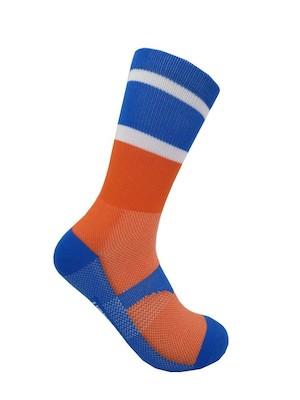 Holdsworth High Top Cycling Socks