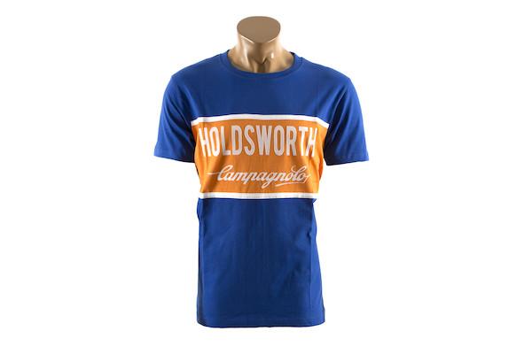 Holdsworth Pro Cycling T-Shirt