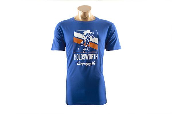 Holdsworth Vintage 1978 T Shirt