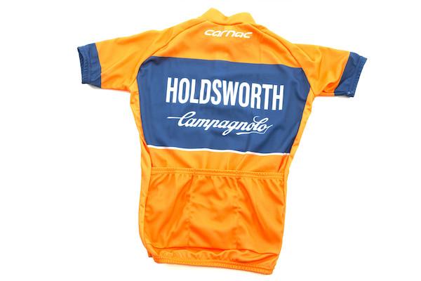 ... Holdsworth Pro Cycling Kids Short Sleeve Jersey ... 9b21b5424