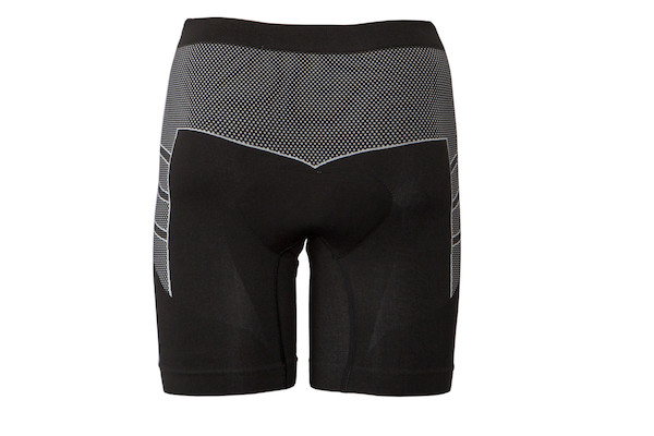 On-One Performance Fit Under Shorts With Pad