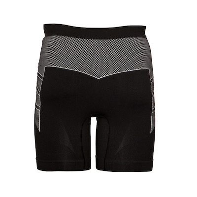On-One Performance Fit Under Shorts Without Pad