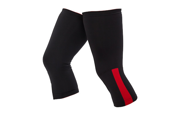 Planet X 365 Compression Knee Warmers