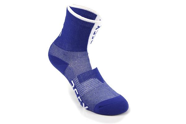Planet X 365X Sorbtek Cycling Socks