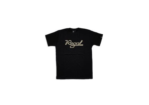 San Marco Regal T-Shirt