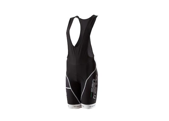 San Marco Winter Racing Bib Shorts