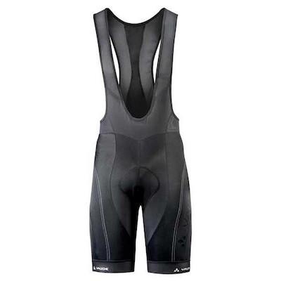 Vaude Advanced Bib Shorts