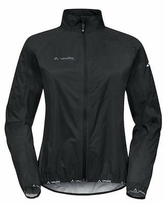 Vaude Drop 1 Waterproof Cycling Jacket