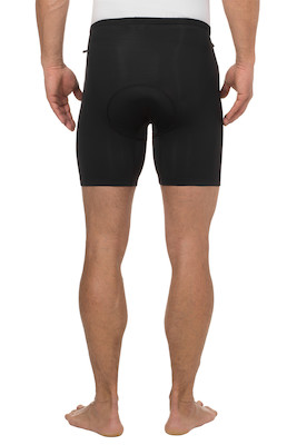 Vaude Innerpant Bicycle Short II