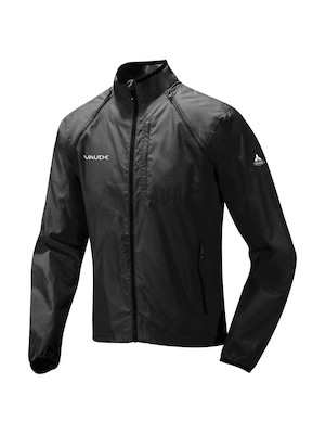 Vaude Optic Windbreaker Jacket