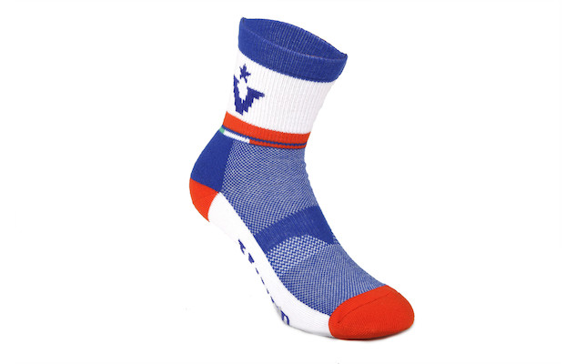 Viner Retro 70 Sorbtek Cycling Socks