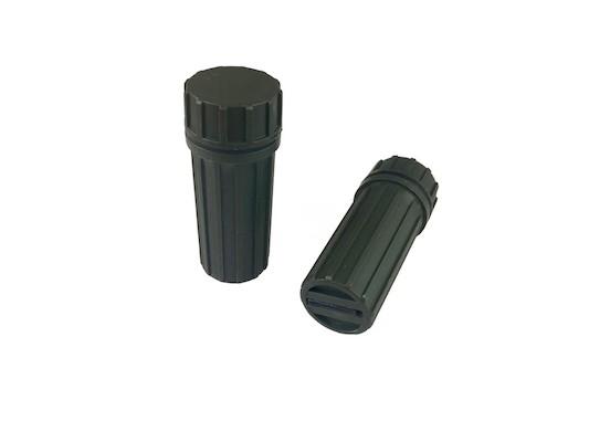 Match Case (Waterproof)