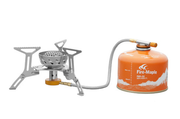 Fire-Maple FMS-121 Stable Folding Gas Stove