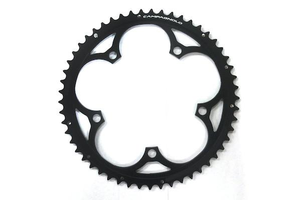 Campagnolo Centaur '10 Chain Ring