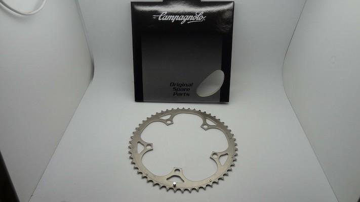 Campagnolo Chorus '08 50T Chain Ring