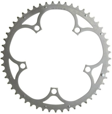 Campagnolo Record '08 10x 40T Chain Ring - FC-RE140