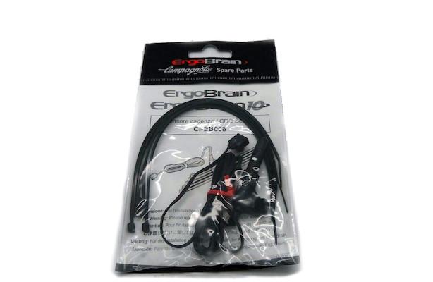 Campagnolo ErgoBrain Cadence Sensor