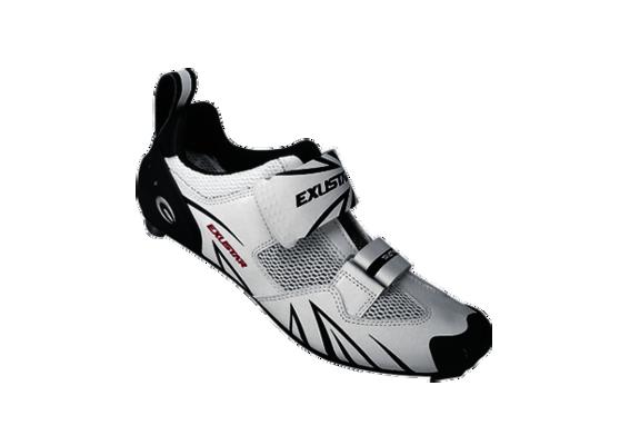 Exustar 951 Tri Shoe / 43 / Shop Soiled
