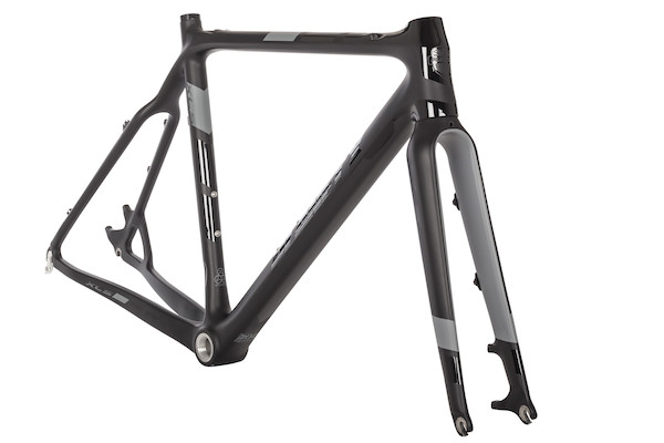 Planet X Pro Carbon XLS Cyclo Cross Frameset
