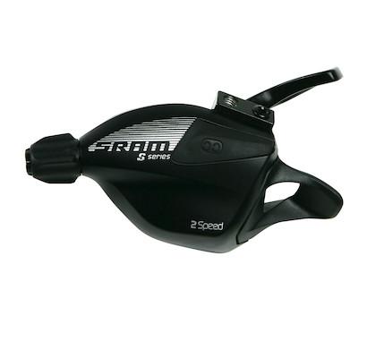 SRAM S-700 Flat Bar Road Trigger Shifter