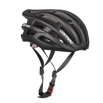 Carnac Aura Road Helmet