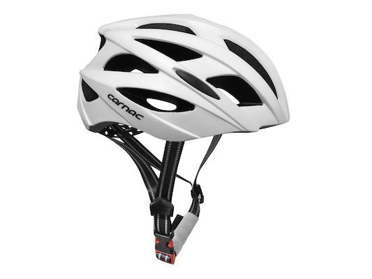 Carnac Croix SL LED Road Helmet