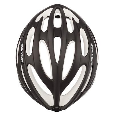 Carnac Notar SLA Superlight Road Helmet Includes Removable Aero Cover