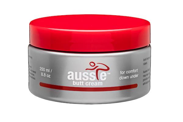 Aussie Butt Cream