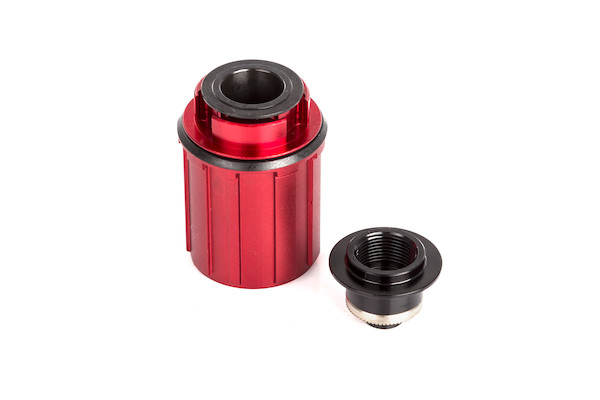 Planet X On-One Spare Freehub Body