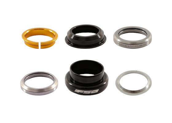 FSA Orbit ITA Headset Replacement Parts