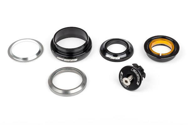 FSA DX Pro Tapered Headset (ACB Bearings)